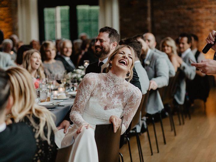 Tmx Jessie Stephen Wedding 767 51 658992 158778140332382 Catskill, NY wedding planner