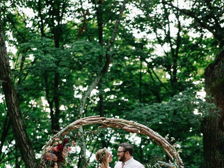 Tmx Katie Mike Ceremony 17 51 658992 158778130865502 Catskill, NY wedding planner