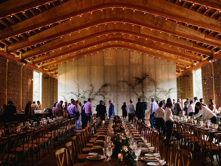 Tmx Katie Mike Ceremony 84 51 658992 158778130625538 Catskill, NY wedding planner