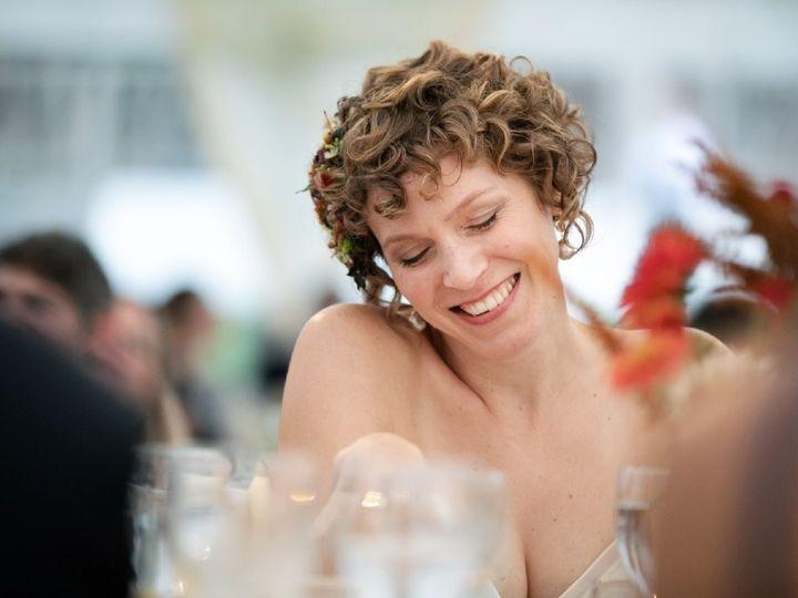 Tmx Mollyarthur 485 51 658992 158778112621900 Catskill, NY wedding planner