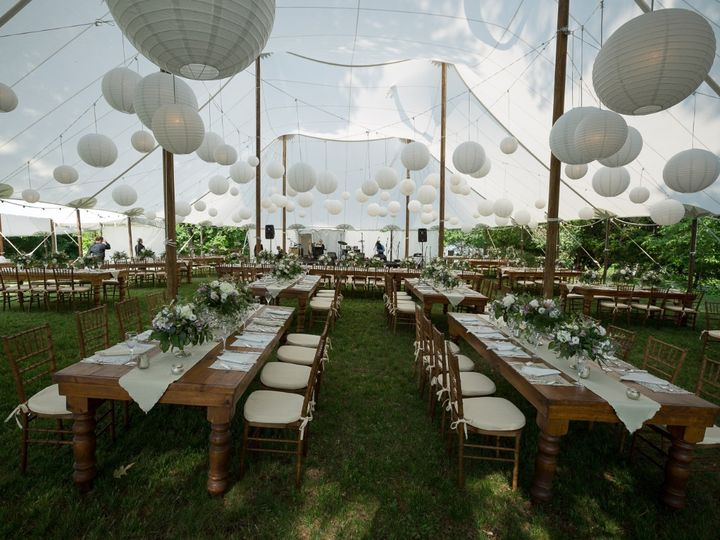 Tmx Olana Wedding 531 51 658992 158778110666475 Catskill, NY wedding planner