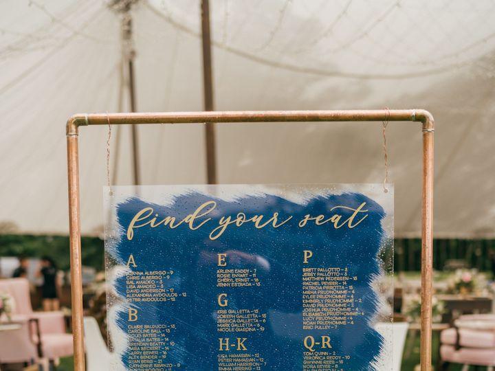 Tmx Southwood Wedding 0889 51 658992 158778134094283 Catskill, NY wedding planner