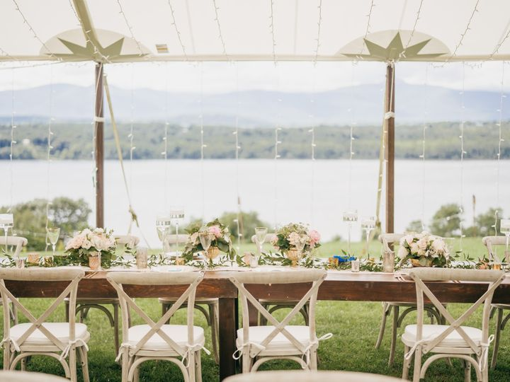 Tmx Southwood Wedding 0903 51 658992 158778123696492 Catskill, NY wedding planner