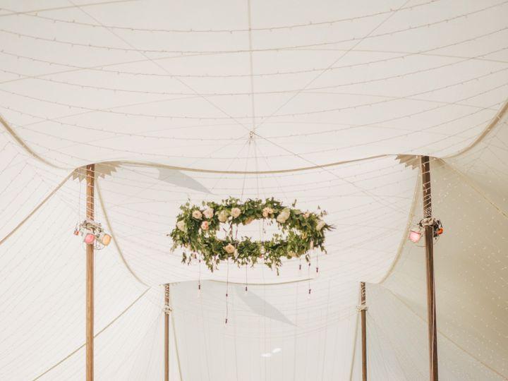 Tmx Southwood Wedding 0914 51 658992 158778121926029 Catskill, NY wedding planner