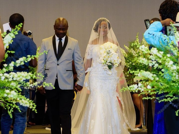 Tmx 57a 51 958992 157720919268657 East Orange, NJ wedding planner