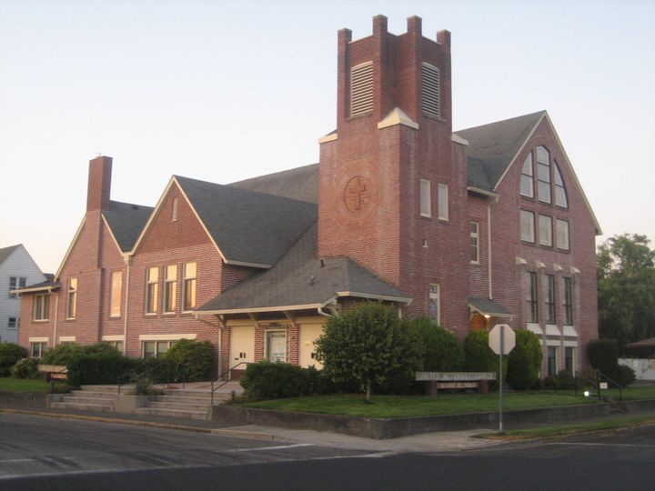 church pics 301