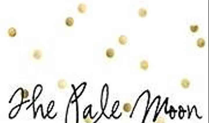 The Pale Moon Boutique
