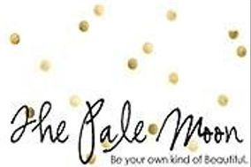 The Pale Moon Boutique