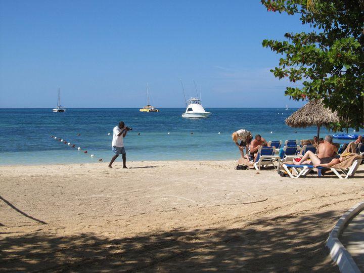 jamaica 579