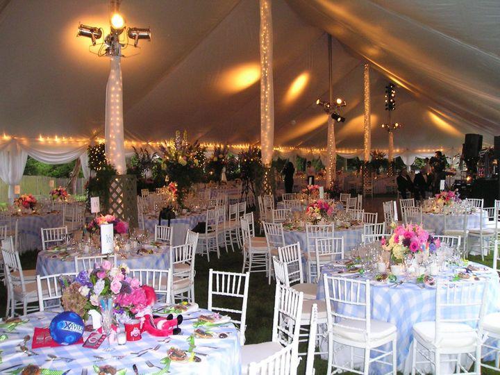 Tmx 1487693361170 40x120 Pole Interior Edison wedding rental