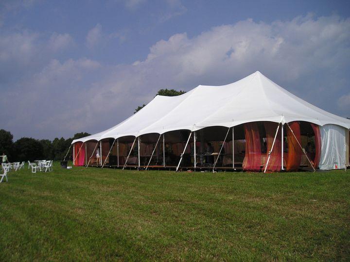 Tmx 1487693502642 40 Wide Pole Edison wedding rental