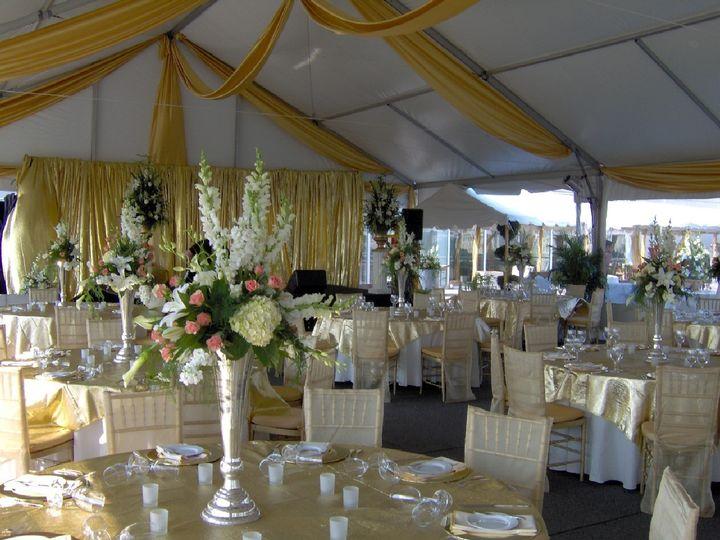 Tmx 1368736073075 1ge Wash Washington, DC wedding venue