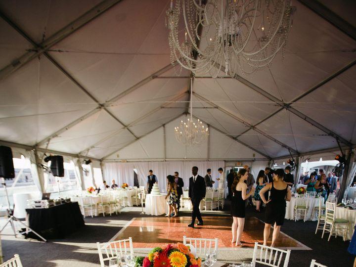 Tmx 1368736606785 2012623190402img0413 Washington, DC wedding venue