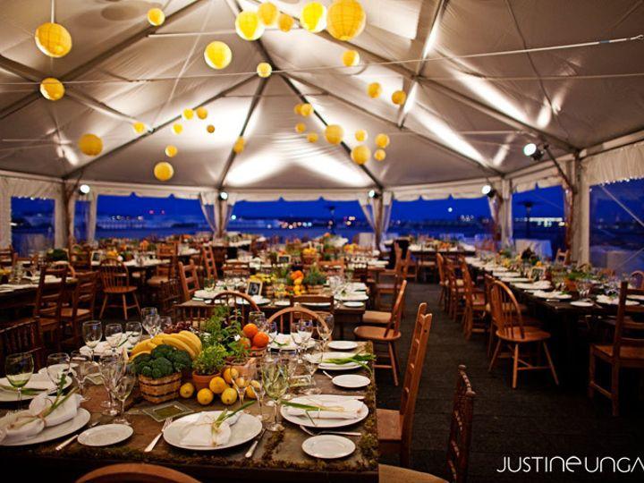 Tmx 1442602664216 Cap Hill Pic 4 Washington, DC wedding venue