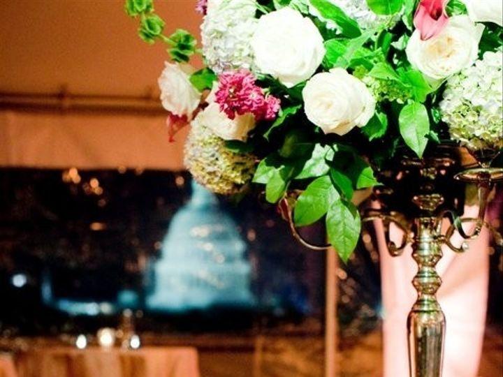 Tmx 1442602673986 Charlie Palmer Steak Rt 3 Washington, DC wedding venue