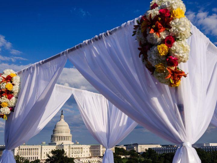 Tmx 1442602694532 Cpsdc Wedding Ceremony Washington, DC wedding venue