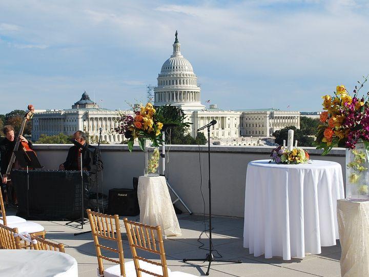 Tmx 1442602760427 Smith Wardell Wedding 2 Washington, DC wedding venue