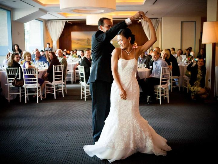 Tmx 1442603120828 Wedding In The Main Dining Room Washington, DC wedding venue