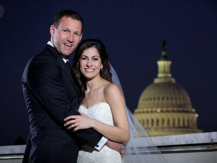 Tmx 1484595271 88b8d58a8510101f Timmester Photography Angres Reichl Wedding 0390 Washington, DC wedding venue