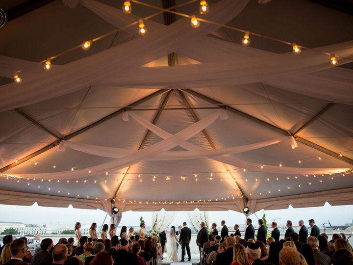 Tmx 1485814386055 Timmester Photographyangres Reichl Wedding 0348 Washington, DC wedding venue