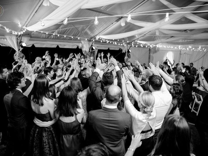 Tmx 1485814386122 Timmester Photographyangres Reichl Wedding 0463 Washington, DC wedding venue