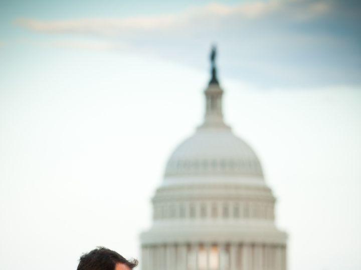 Tmx 1485871481227 Leung579 Washington, DC wedding venue