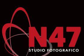 Studio Fotografico N47