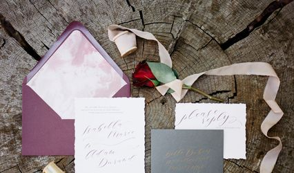 Ann Elizabeth Print Studio