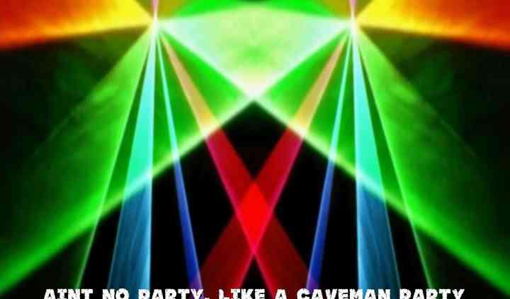 Caveman Entertainment