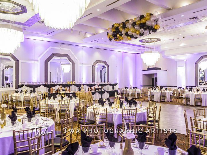 Tmx 1409 Lrwm 51 89992 1570203780 Orland Park, IL wedding venue