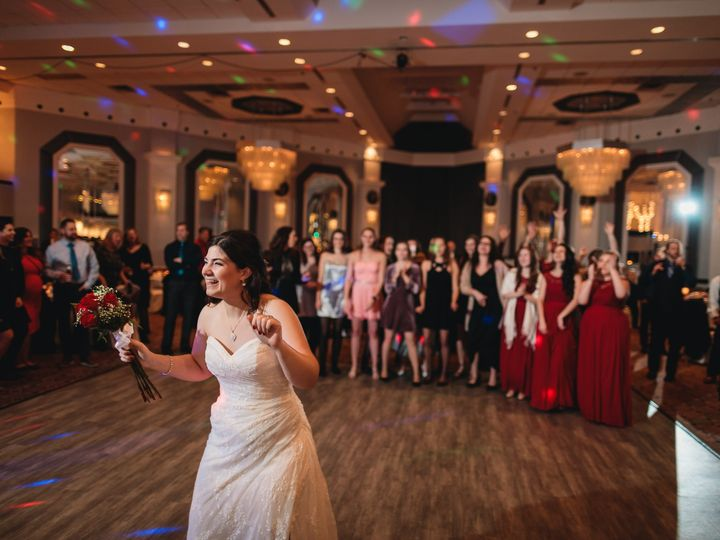 Tmx 20181229 213923 Jfp 0692 51 89992 1570203064 Orland Park, IL wedding venue