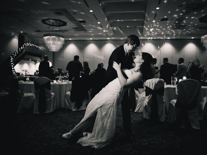 Tmx 20181229 223404 Jfp 1033 51 89992 1570203132 Orland Park, IL wedding venue