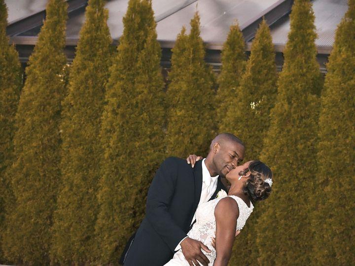 Tmx 35349 1 431 51 89992 158256238666588 Orland Park, IL wedding venue