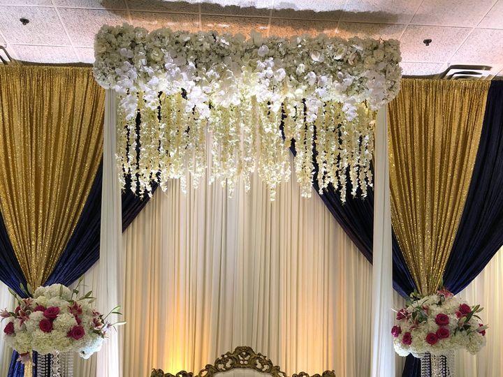 Tmx Img 0773 51 89992 1570203515 Orland Park, IL wedding venue