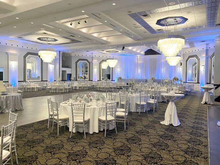 Tmx Img 2552 51 89992 158256233327469 Orland Park, IL wedding venue