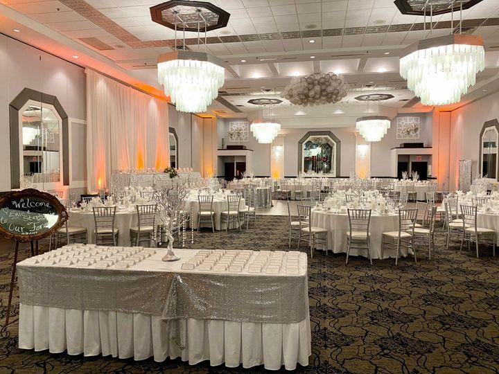 Tmx Img 3515 51 89992 158256303559960 Orland Park, IL wedding venue