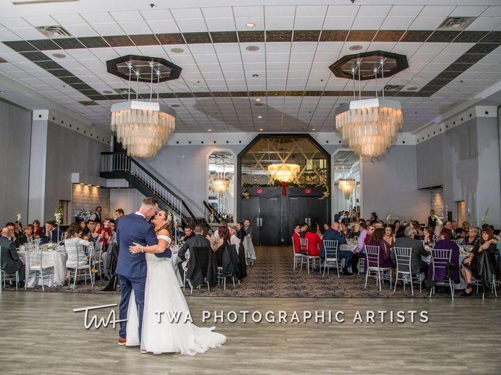 Tmx Img 3747 51 89992 158256256476064 Orland Park, IL wedding venue