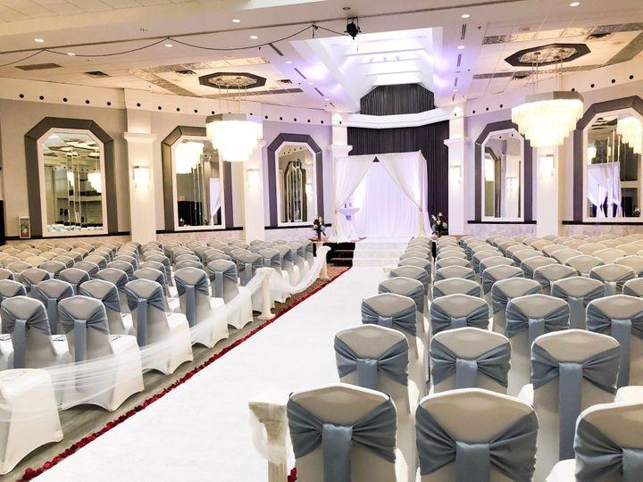 Tmx Img 4079 51 89992 1570202273 Orland Park, IL wedding venue