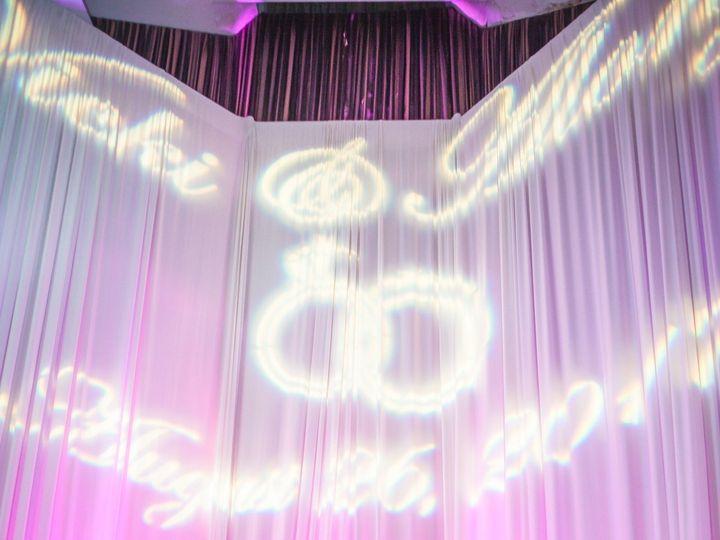Tmx Img 8344 51 89992 1570203415 Orland Park, IL wedding venue