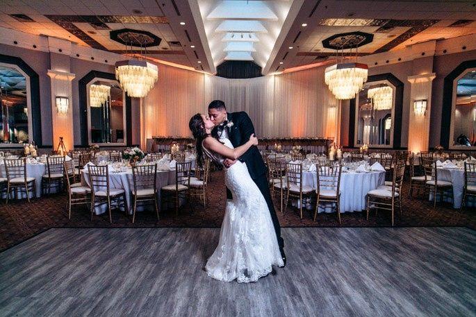 Tmx Smm 7686 51 89992 1570202202 Orland Park, IL wedding venue
