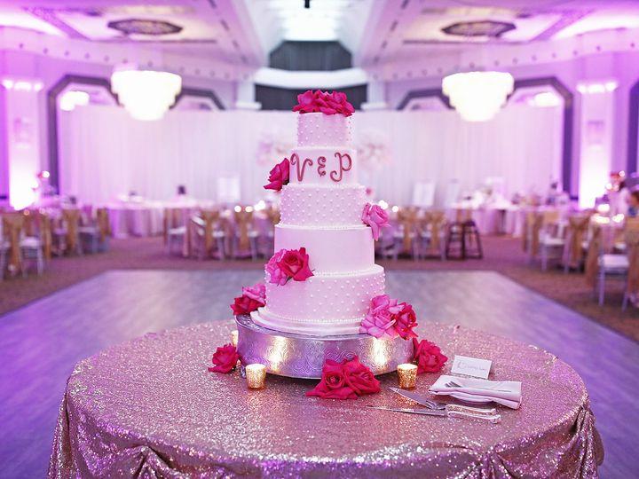 Tmx Val Pete Bridal Shower Details 0003 Websize 51 89992 1570202164 Orland Park, IL wedding venue