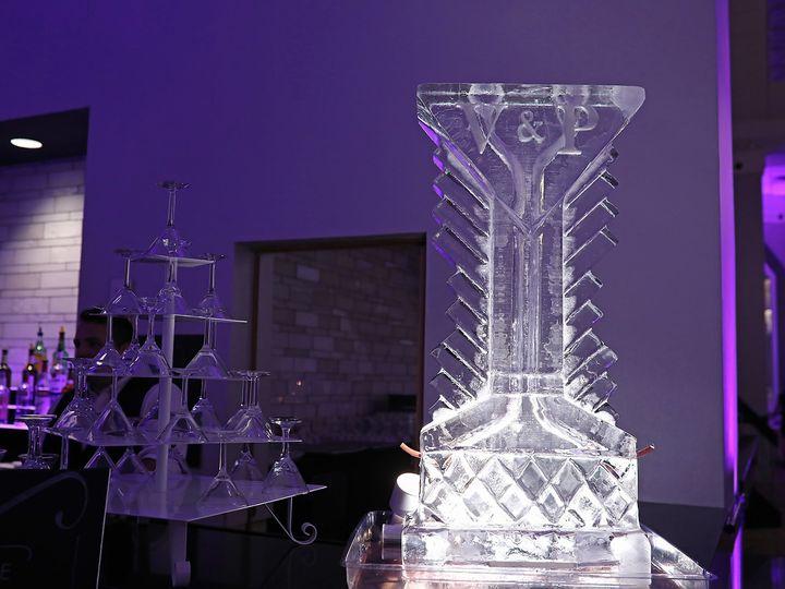 Tmx Val Pete Bridal Shower Details 0018 Websize 51 89992 1570203323 Orland Park, IL wedding venue