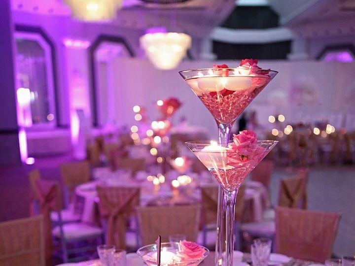 Tmx Val Pete Bridal Shower Details 0021 Websize 51 89992 1570202189 Orland Park, IL wedding venue
