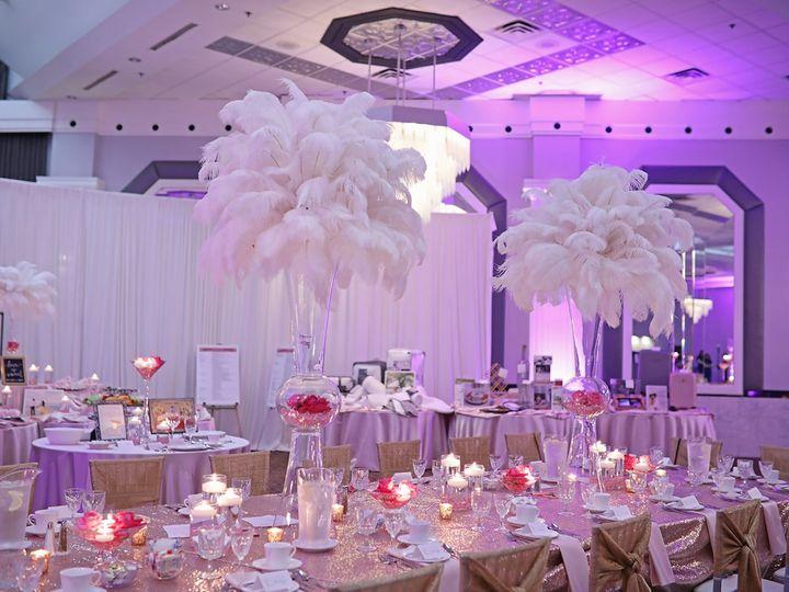Tmx Val Pete Bridal Shower Details 0035 Websize 51 89992 1570204033 Orland Park, IL wedding venue
