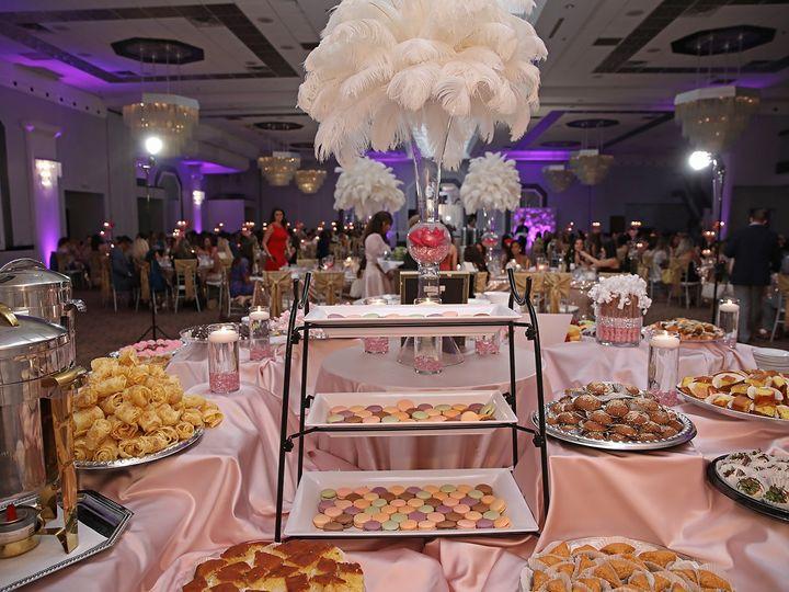 Tmx Val Pete Bridal Shower Details 0105 Websize 51 89992 1570204018 Orland Park, IL wedding venue