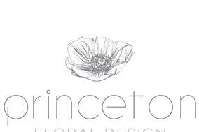 Princeton Floral Design