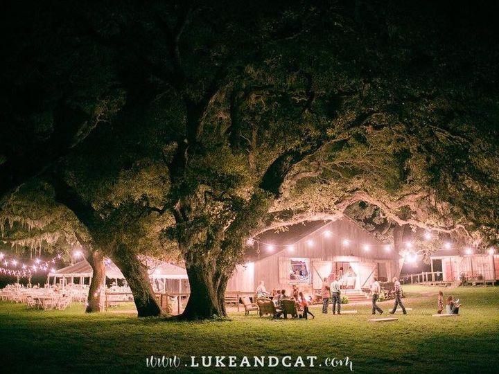 Tmx 1488775889520 Wedding Show Pic 3 Columbus, Texas wedding venue