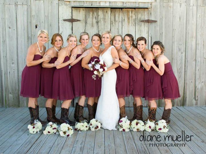 Tmx 1492548401894 55889410152093185387009313693572n Columbus, Texas wedding venue