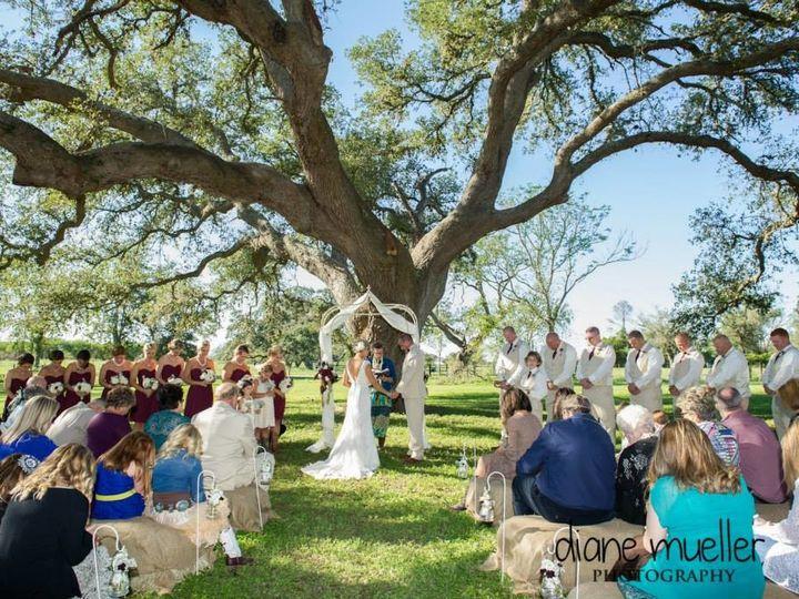 Tmx 1492548403299 142240810152093267782009466568019n Columbus, Texas wedding venue