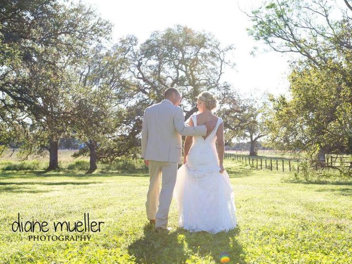 Tmx 1492548429484 1450853101520932710670091288101692n Columbus, Texas wedding venue